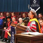 U of T Engineering Celebrates New Graduates
