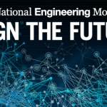 National Engineering Month 2013
