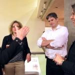 Future of Building Envelopes Discussed at U of T Engineering Forum