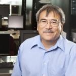 Alberto Leon-Garcia Appointed U of T Distinguished Professor