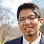 ChemE Graduate Wins Prestigious International Undergraduate Award