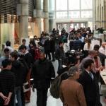 ECE Design Fair