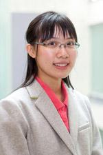 Fiona Faang-Yu Tran