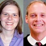 Four U of T engineers receive Ontario Professional Engineers Awards
