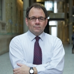 Jonathan Rose receives University of Toronto faculty award