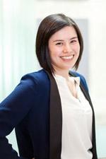 Maegan Chang