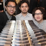 The engineer as maker: A look at this year's team-based student projects