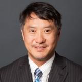 Francis Shen
