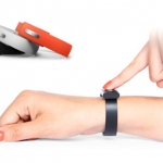 Bionym raises $14 million for wearable, password-replacing tech