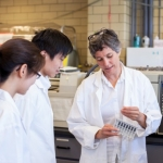 New $5-million NSERC network uses enzymes for greener manufacturing