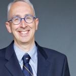 Professor Steven Thorpe