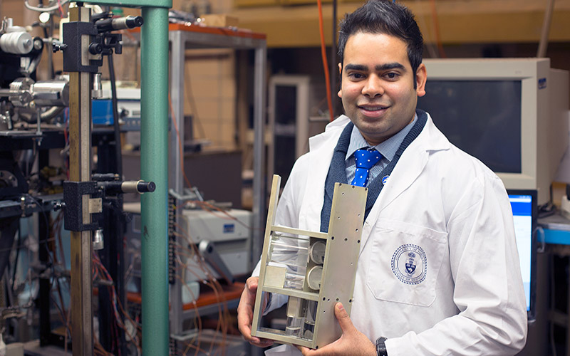utoronto thesis printing Welcome to the faculty of dentistry, university of toronto just one student at the faculty of dentistry is all it takes to make a tremendous impact on the world - from developing oral health policies that affect millions in canada and abroad, to developing the next-generation of dental materials or giving a smile back to a patient who has gone without.
