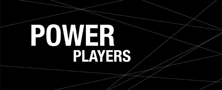 PowerPlayers