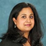 Three Engineering professors named Fellows of IEEE