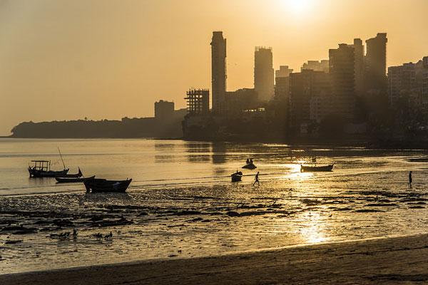 2015-03-12-mumbai-sundown