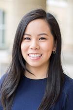 Kimberly Shen