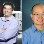 Two CFI grants accelerate research in electromagnetics and smart-grid security