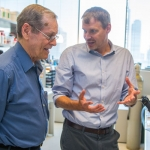 U of T to transform regenerative medicine with $114-million federal grant