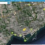 AirSensors.ca screenshot