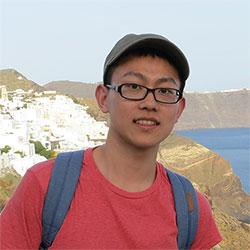 Gao-Jun-Wu-headshot