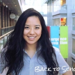 Entrepreneurship advice from engineering alumna and Onyx Motion CEO, Marissa Wu