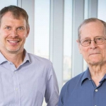 Regenerative medicine conference puts spotlight on U of T engineers