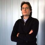 Dr. Riccardo Comin
