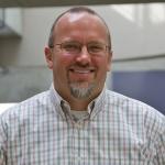 Professor Craig Simmons
