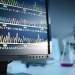U of T Engineering startup Deep Genomics secures $5M in seed funding