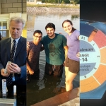 Three ways U of T engineers are addressing food and nutrition issues around the world