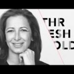 U of T engineers talk regenerative medicine and space junk at TEDxToronto [VIDEOS]