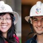 Engineering Society presidents reflect on Skule™ culture