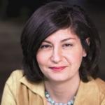 Hana Zalzal: Professional makeup maven