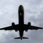 """Lightweight structures and """"smart skin"""" make aviation more sustainable"""