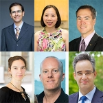 Six engineering innovations get a boost from NSERC Strategic Partnership Grants