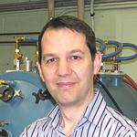 Professor Craig Steeves
