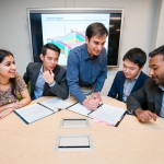 Flipping the classroom: How the CEIE will enrich engineering education