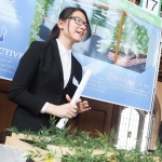 U of T Engineering students bring design solutions to challenges in Toronto communities