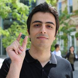 Hossein-Kassiri-sized