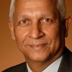 Engineering Convocation 2016: Global health pioneer M.G. Venkatesh Mannar