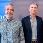 Global leader in machine learning presents at BizSkule