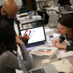 Federal budget supports digital literacy and work-integrated learning