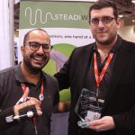 U of T Engineering startups earn awards from Ontario Centres of Excellence
