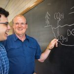 Designing the engineer of 2050: Canadian engineering educators to meet in Toronto