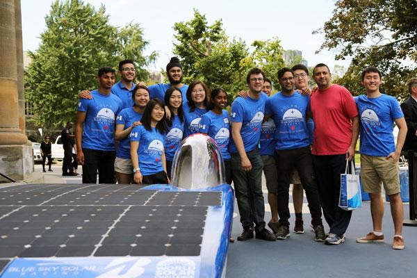Blue_Sky_Solar_team_600x400_creditTylerIrving