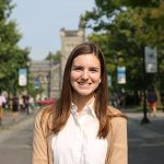 Professor Alison Olechowski