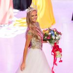 No typical engineers: Q&A with Miss Universe Canada Lauren Howe