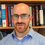 Professor Adam Steinberg (UTIAS)