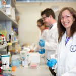 Molly Shoichet named Ontario's first Chief Scientist