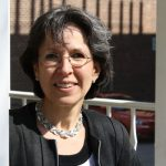 Professor Brenda McCabe (CivE) is among 20 new inductees into the Engineering Institute of Canada.